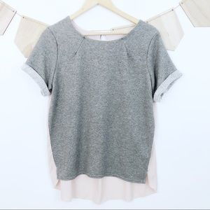 American Eagle Outfitters | blouse